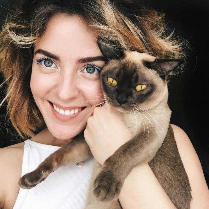 Маша Скорченко