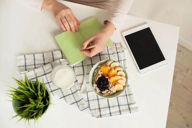 Мнение диетолога: реально ли похудеть в Пост? фото