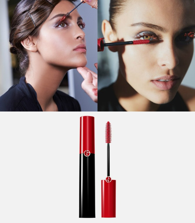 Себе любимой: 5 лучших косметических продуктов для весеннего макияжа