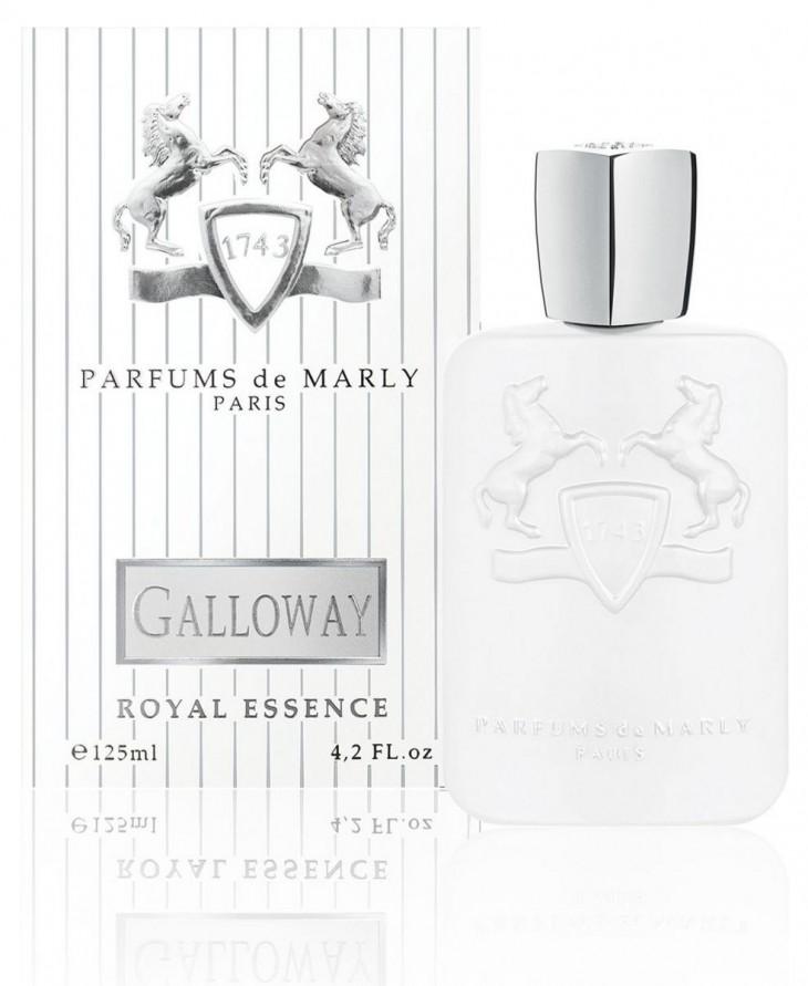 """Parfums de Marly """"Galloway"""""""