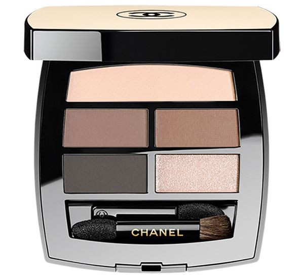 CHANEL Les Beiges Collection Summer 2017
