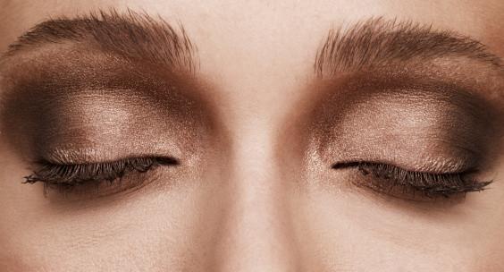 макияж тренды 2017