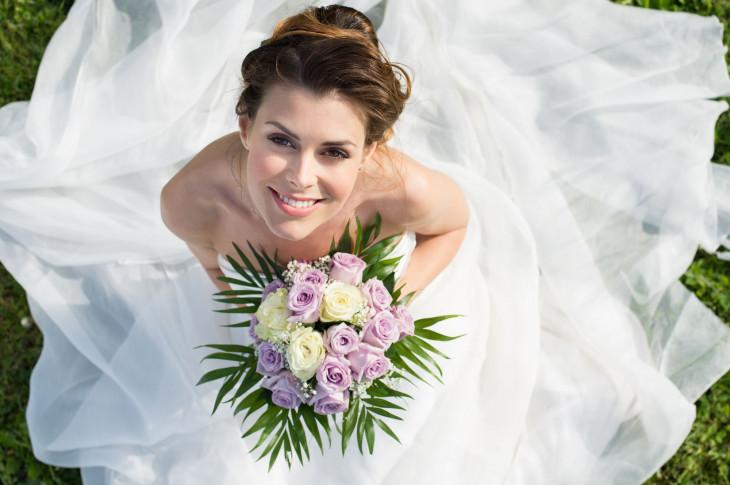 Как подготовиться к свадьбе фото