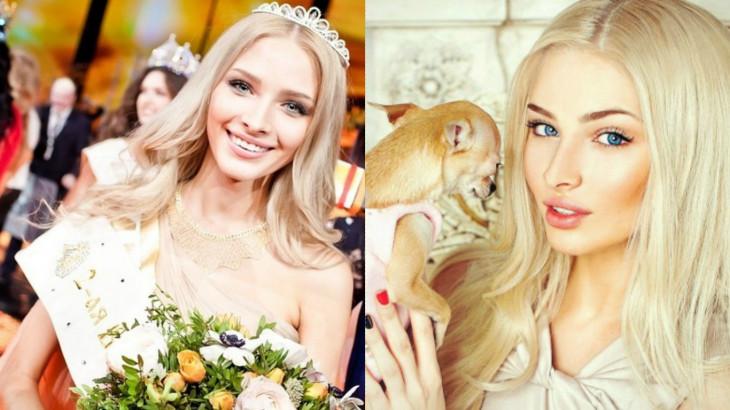 Алена Шишкова пластические операции
