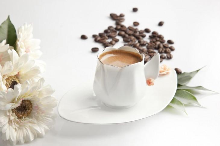 Кофе нельзя на завтрак почему