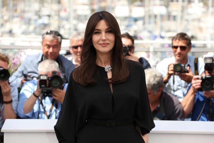 Monica-Bellucci--Mistress-Of-Ceremonies-