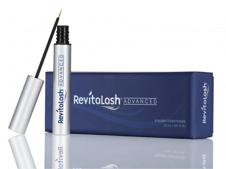 Кондиционер для бровейRevitaLash Advanced Eyelash Conditioner