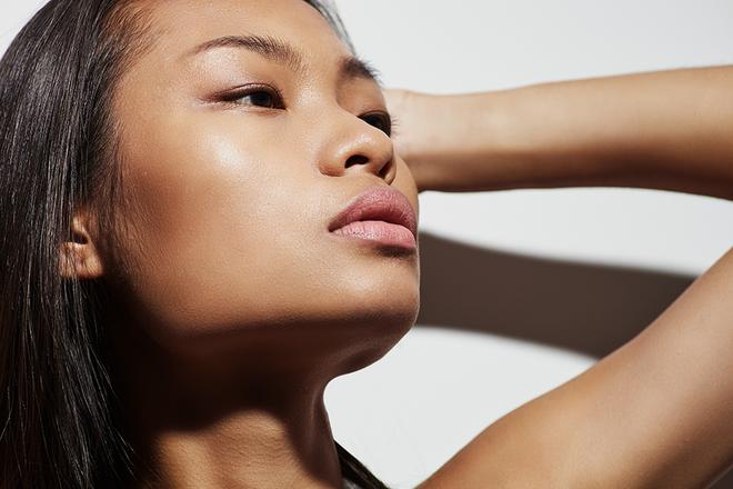 Ученые нашли вещество, которе сможет сделать кожу водонепроницаемой