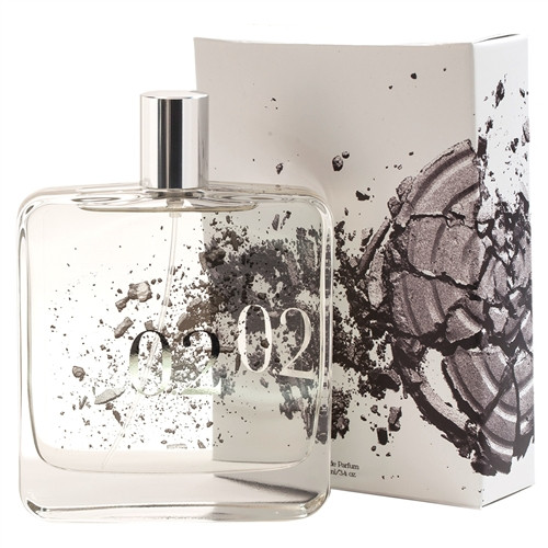 0.2 Fragrance