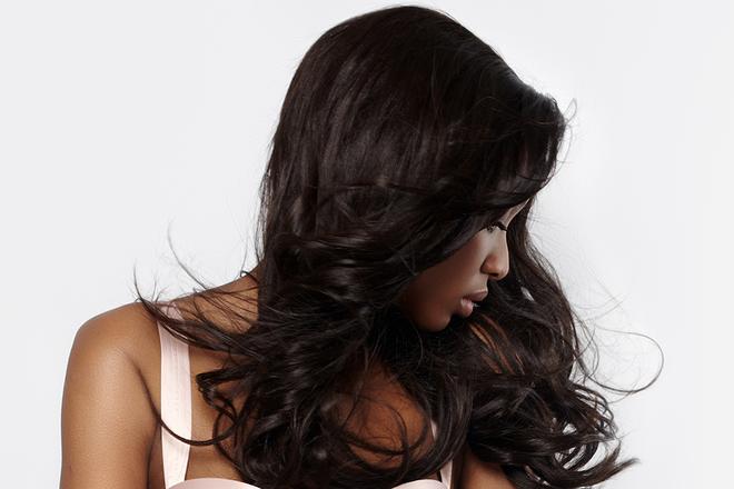 Чёрная краска для волос вызывает рак