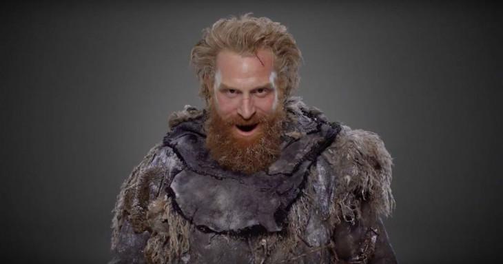 Игра престолов 7 сезон мужские костюмы