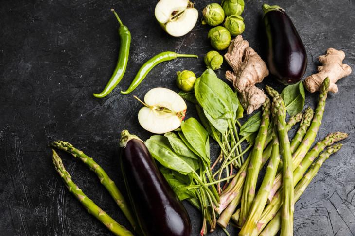 Палео-диета: в чем ее суть