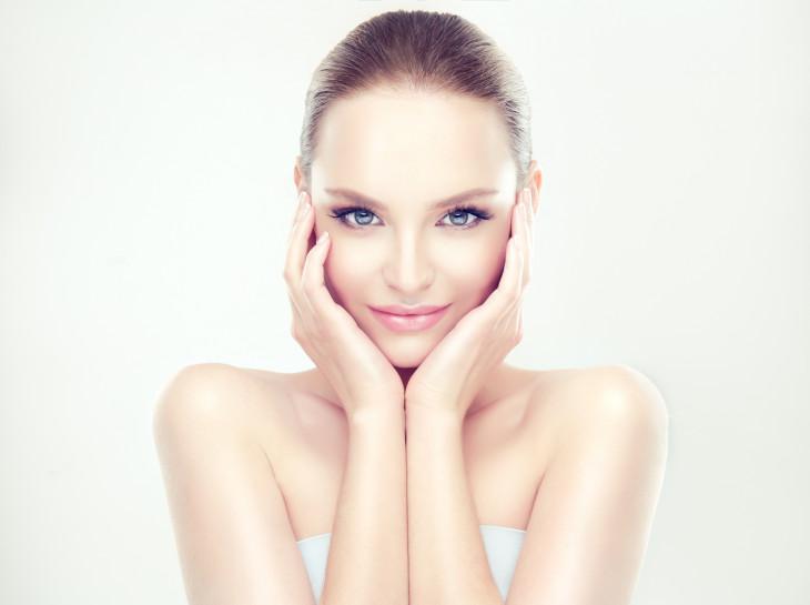 как избавиться от шелушения кожи после загара
