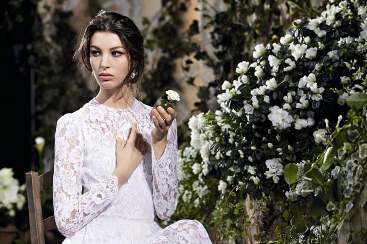 Dolce&Gabbana аромат