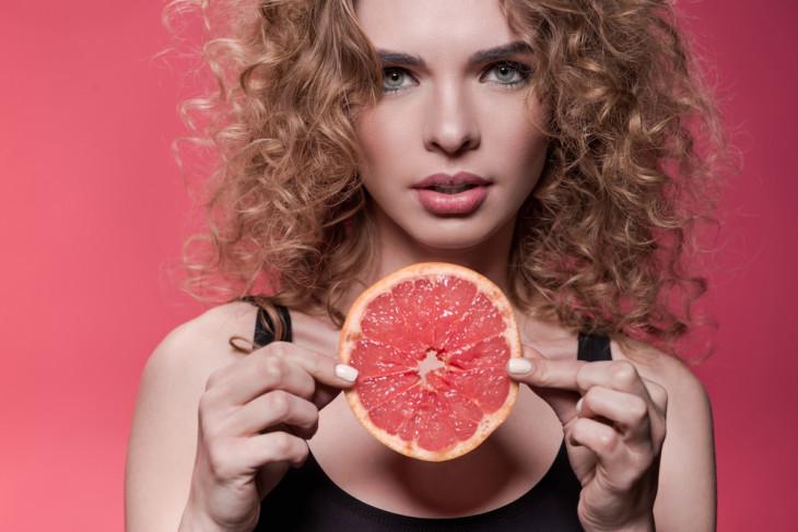 яичная диета на 4 недели для похудения