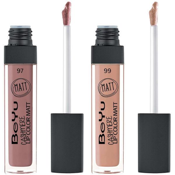 Выбор редакции: 5 любимых продуктов косметического бренда BeYu