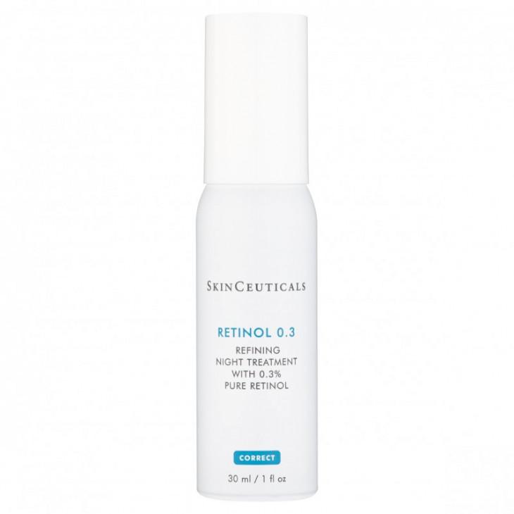 Retinol 0.3 от SkinCeuticals