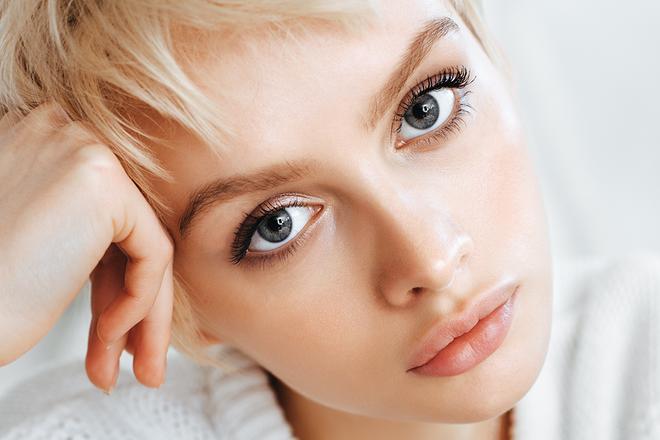 как ухаживать за кожей после 30