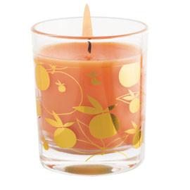 ароматические свечи 1