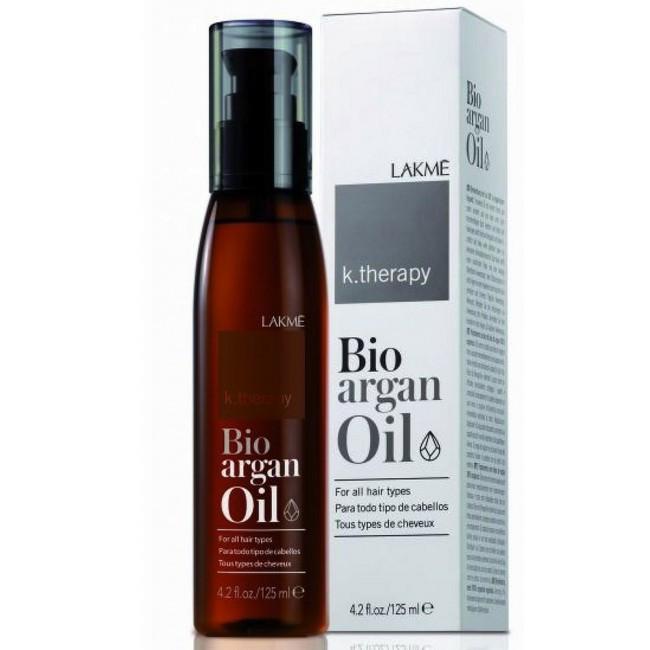 аргановое масло для волос отзывы 2