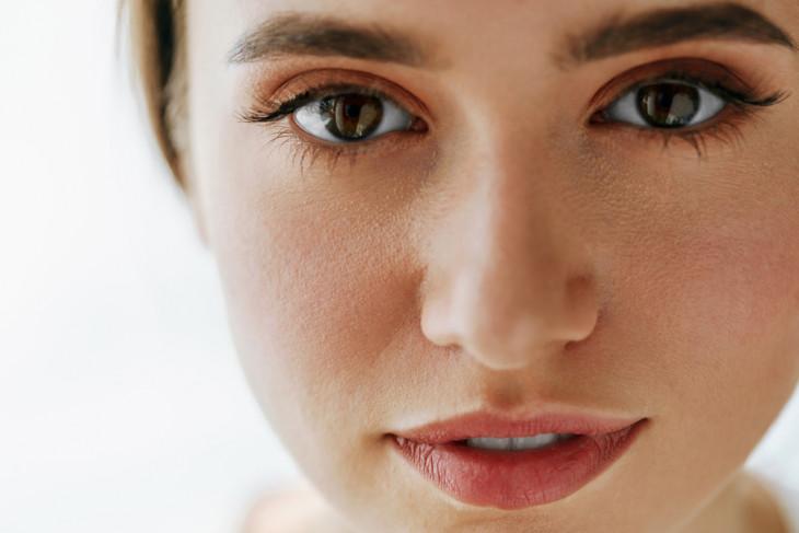 7 Skin Method - новый корейский тренд