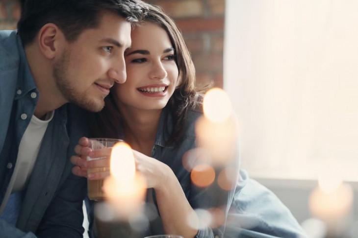 Как сохранить отношения на расстоянии: советы психолога