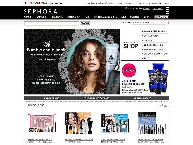Черная пятница 2017: как сэкономить на покупках, интернет магазины и лучшие скидки
