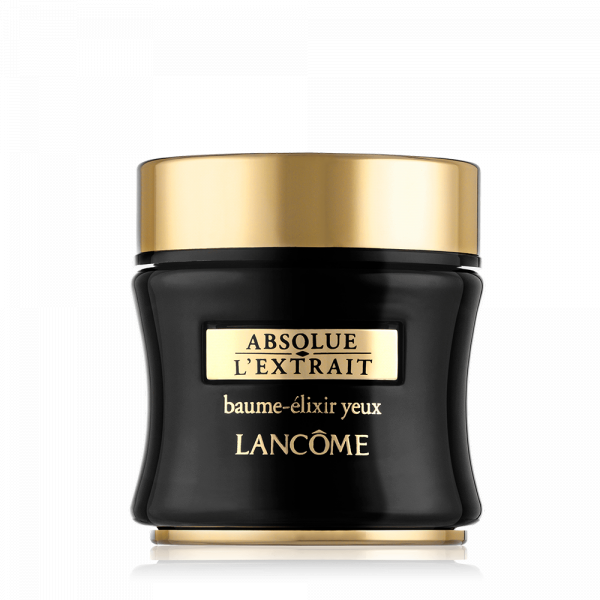 Бальзам-эликсир для глобального восстановления кожи вокруг глазAbsolue L'Extrait Yeux от Lancome