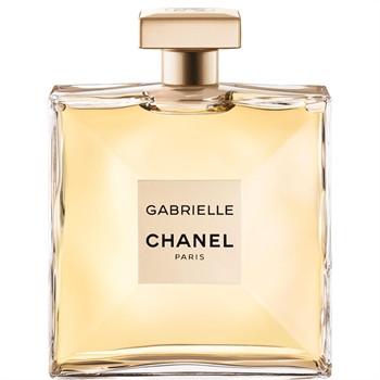 новинки парфюмерии 2017