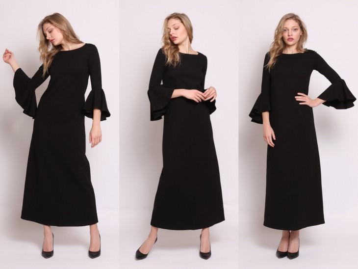 Платье на корпоратив украинские дизайнеры
