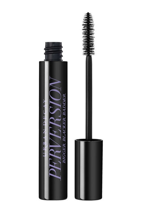 Perversion Mascara от Urban Decay