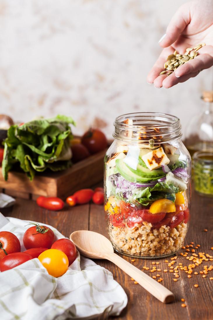 продукты ускоряющие метаболизм 1