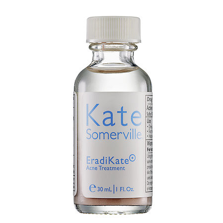 EradiKate™ Acne Treatment от KATE SOMERVILLE