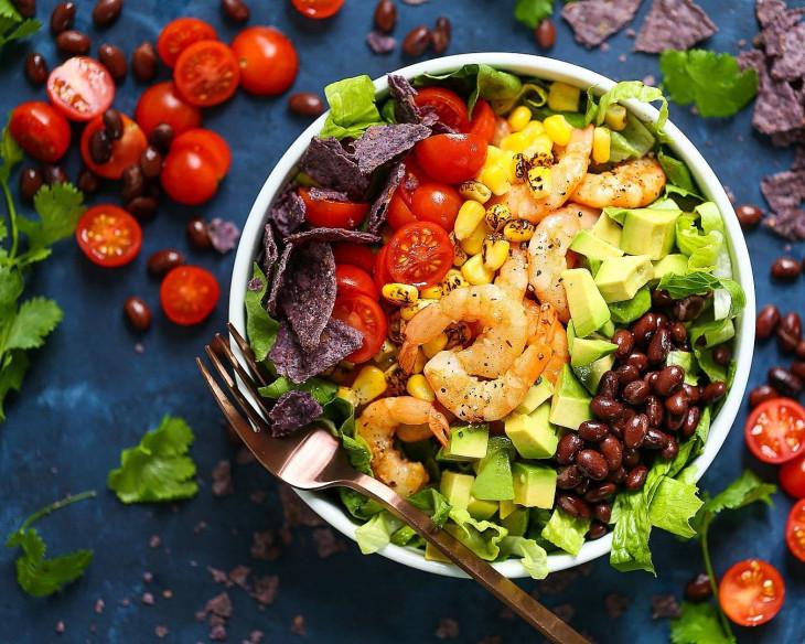 Средиземноморская диета: меню на неделю, рецепты, рекомендации врачей.