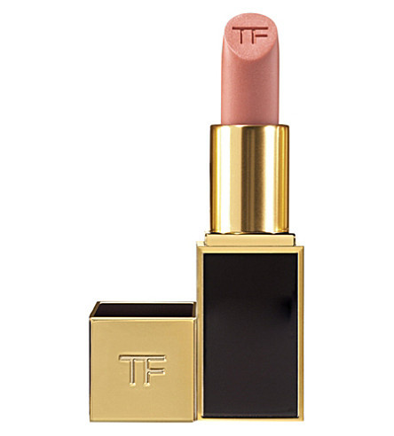 Lip Color от Tom Ford