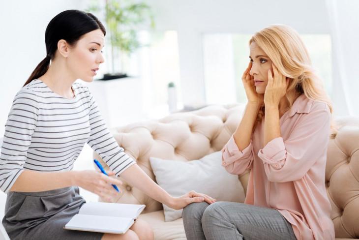 Как жить после развода советы психолога