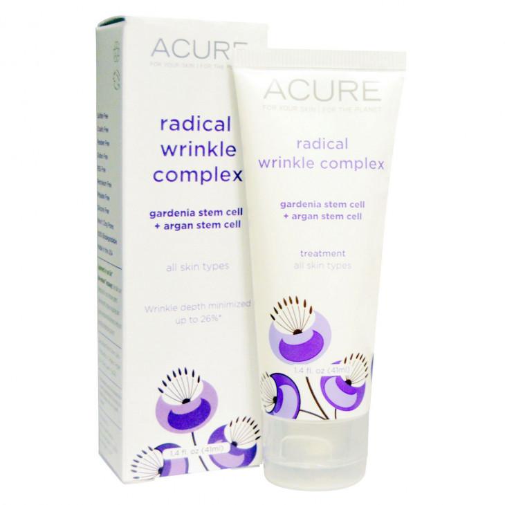 Комплекс Radical Wrinkle Complex от Acure