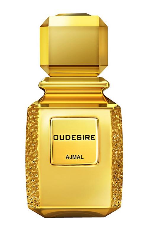 бренды арабской парфюмерии