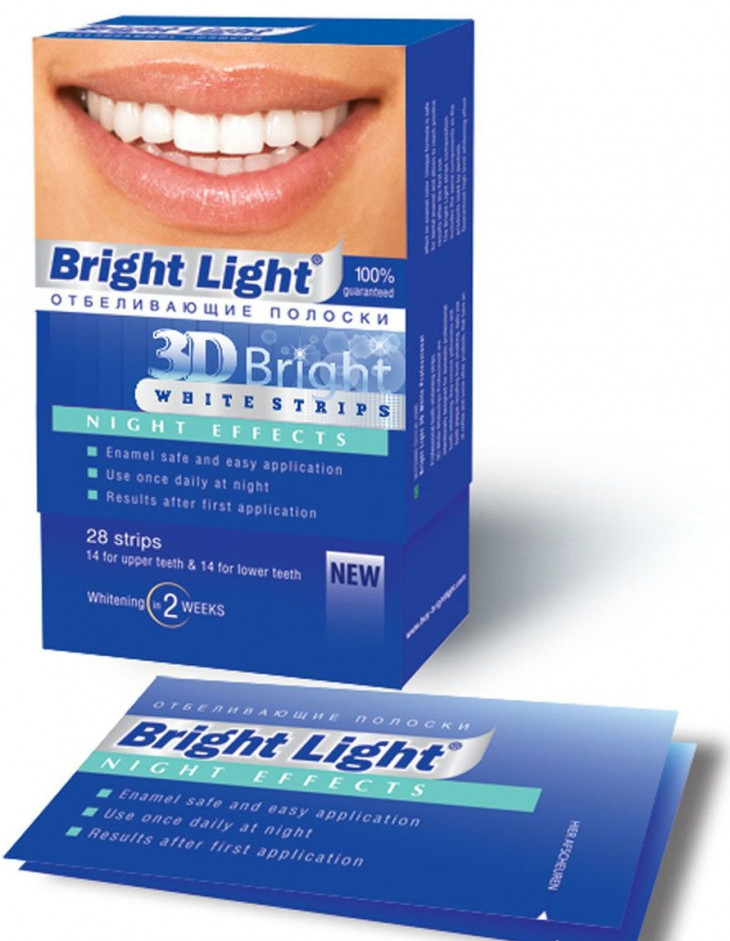 отбеливание зубов дома купить в аптеке