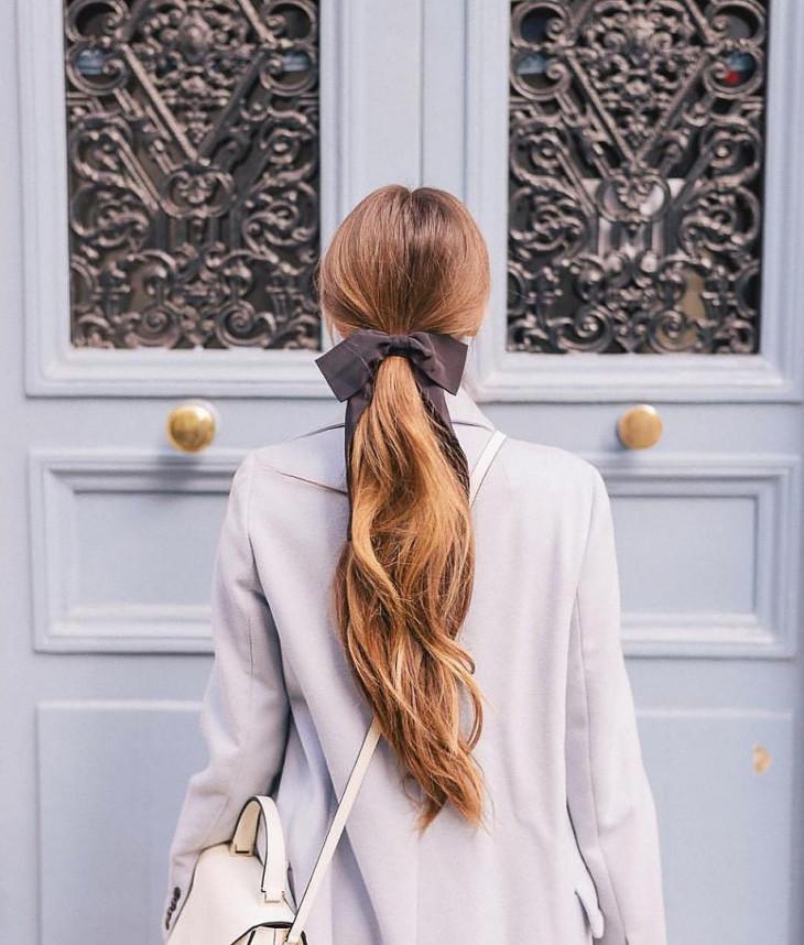 как отрастить волосы на 10 см