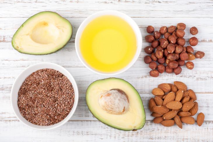 вредные продукты для похудения