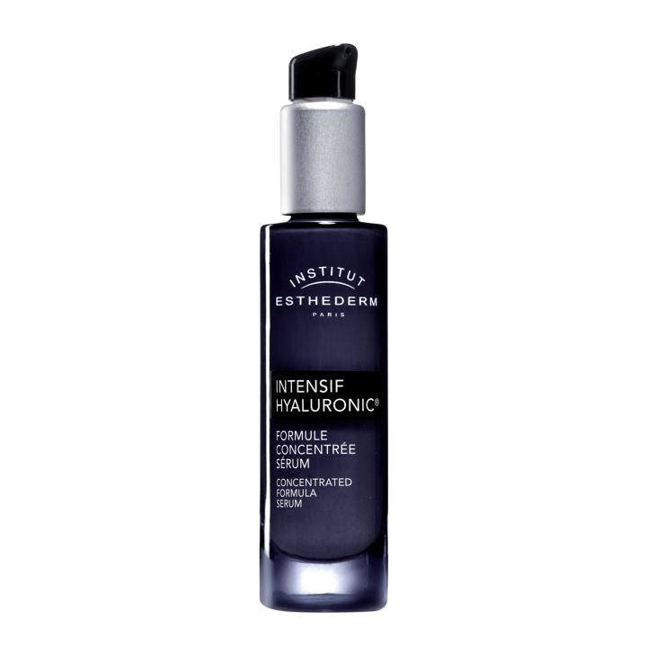 Sérum Intensif Hyaluronic, Institut Esthederm