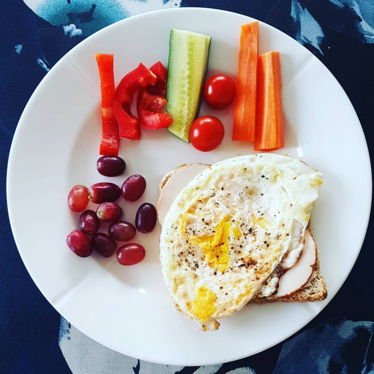 Меню При Скандинавской Диете. Скандинавская низкокалорийная диета, меню на каждый день и неделю