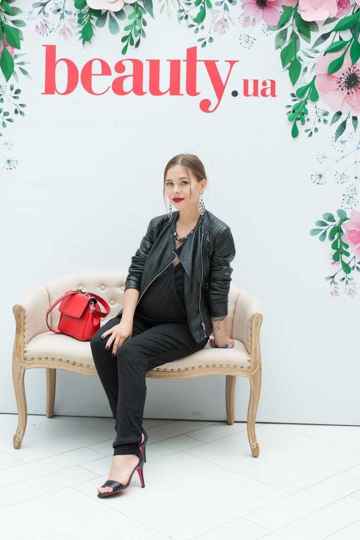Девичник Beauty Day от Beauty.ua 47