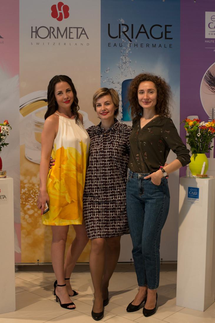 Девичник Beauty Day от Beauty.ua 16