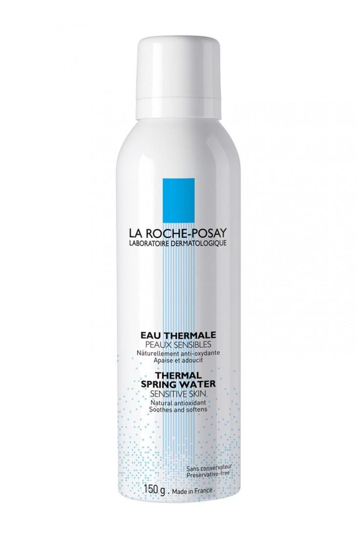 La Roche-Posay La Eau Thermale