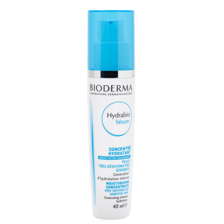 сыворотка для лица Bioderma