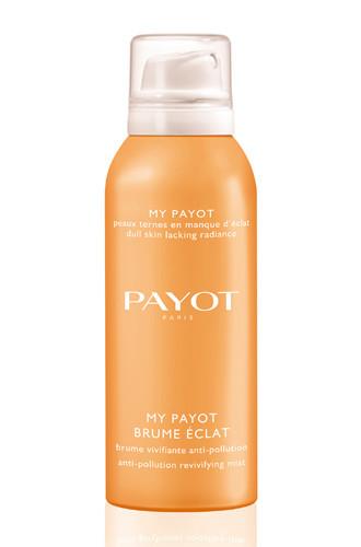 Спрей-дымка для сияния кожи My Payot Brume Eclat, Payot