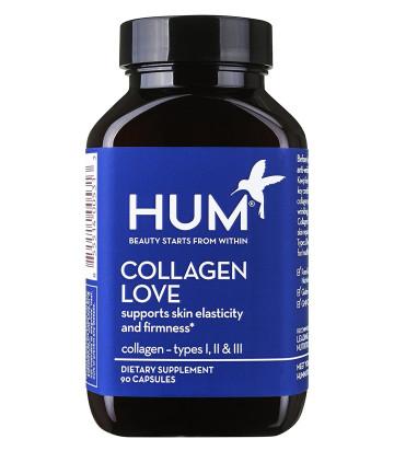 Hum Collagen Love