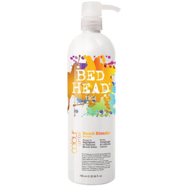 солнцезащитное средство для волос тиги